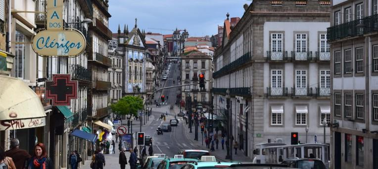 Onde ficar em Porto, Portugal: dicas de hotéis