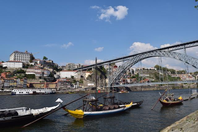 Onde ficar em Porto Portugal Vila Nova de Gaia