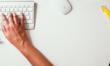 Como atrair leitores para um blog de viagem