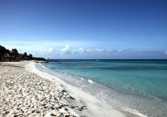 Onde ficar em Aruba: regiões e hotéis