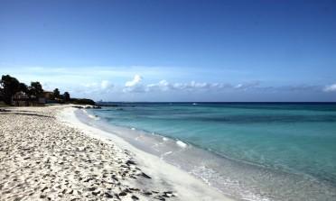 Onde ficar em Aruba: dicas de hotéis