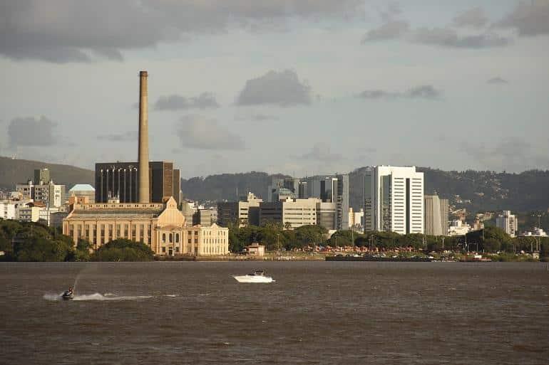 15 motivos para se apaixonar por Porto Alegre
