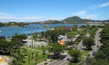 Onde ficar em Vitória, Espírito Santo: dicas de hotéis