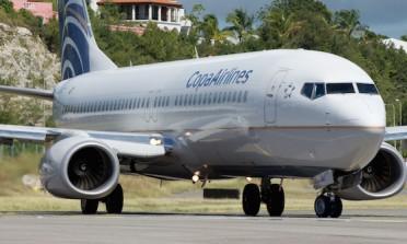 Como é voar com a Copa Airlines