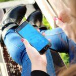 celular-redes sociais-online