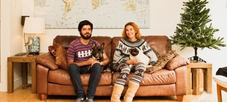 Como o house sitting pode te ajudar a dar a volta ao mundo