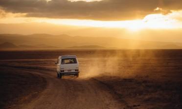 5 experiências de viagem que mudaram minha vida