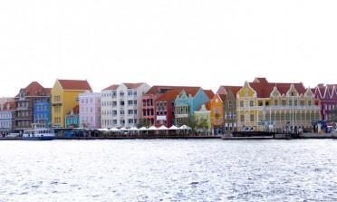 O que fazer em Curaçao durante um cruzeiro