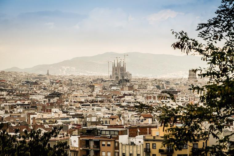panorama-barcelona