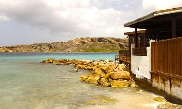 Onde ficar em Curaçao: as melhores regiões