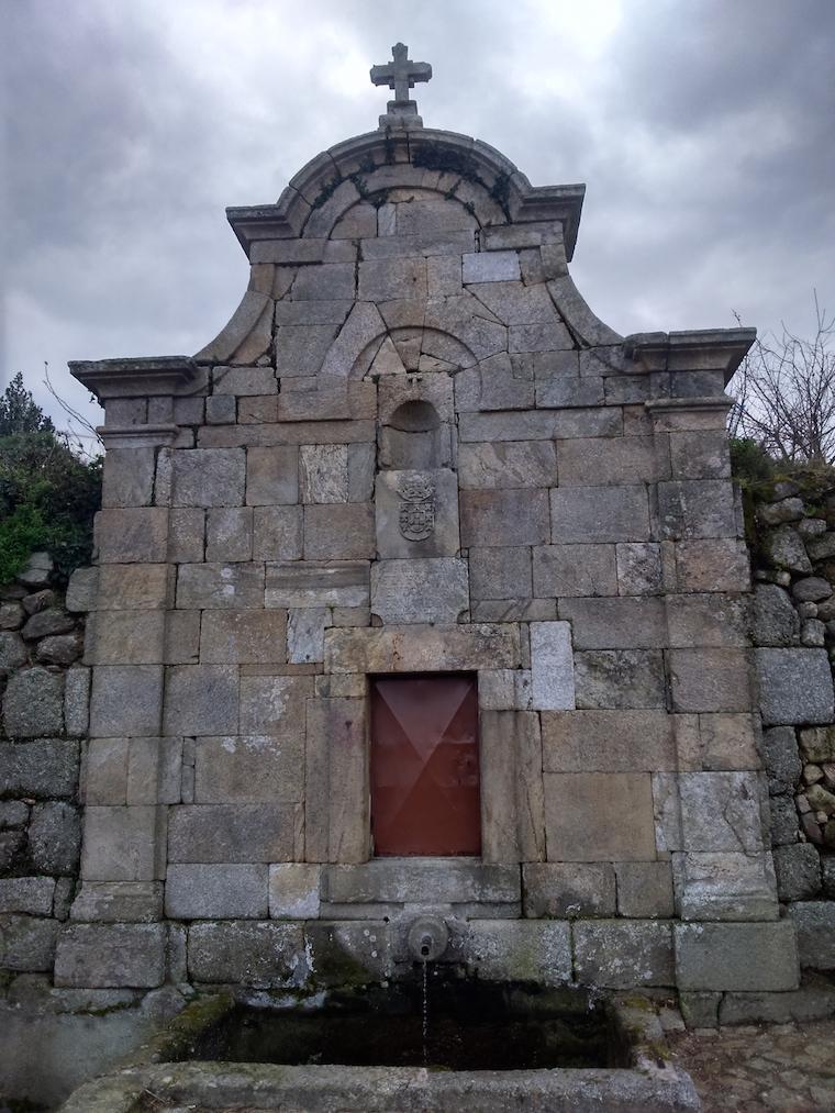 Aldeias-historicas-Portugal-linhares-15