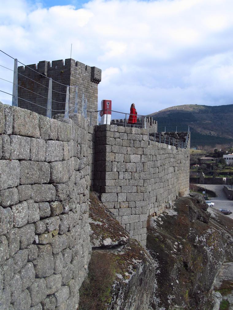 Aldeias-historicas-Portugal-linhares-18