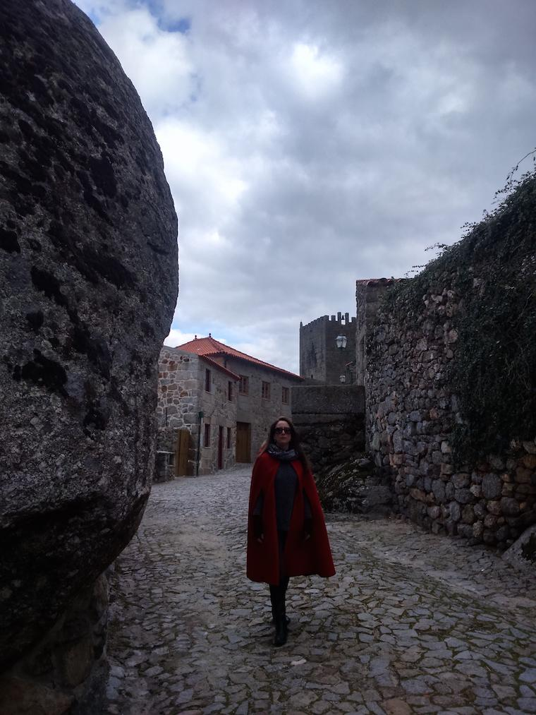 Aldeias-historicas-Portugal-linhares-5