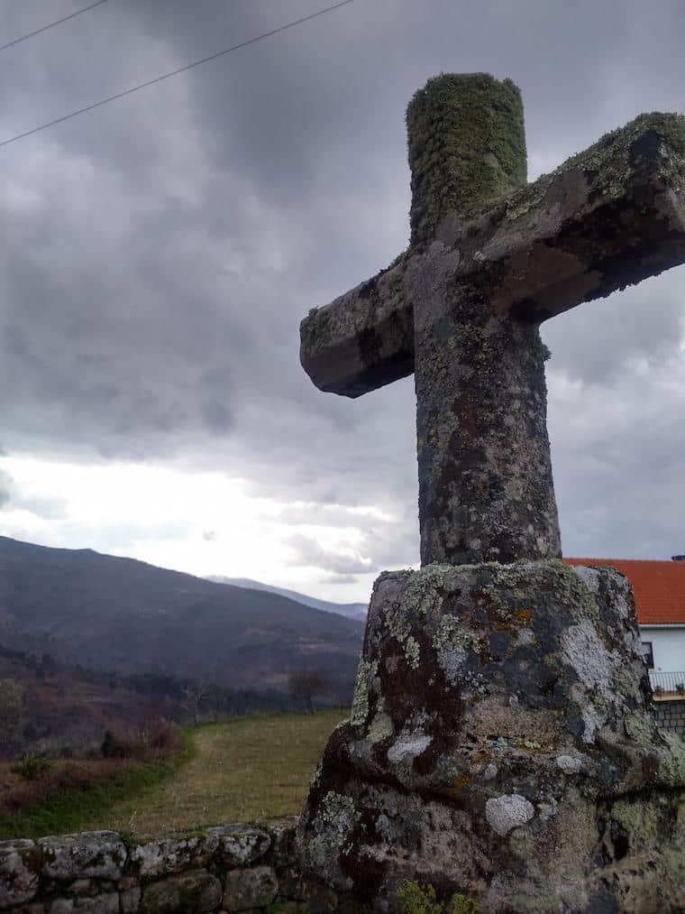 Aldeias-historicas-Portugal-linhares-9