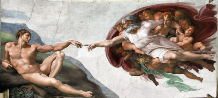 Museu do Vaticano: como é a visita