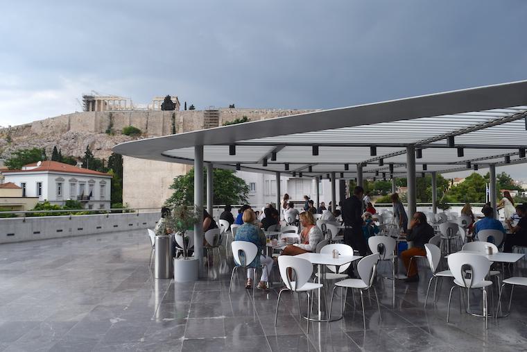 Crise na Grécia: vale a pena viajar para lá?