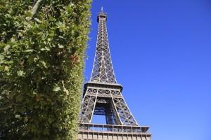 Torre Eiffel: visita, ingresso e curiosidades