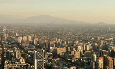 Passeios em Santiago, Chile: Cerro San Cristóbal