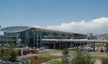 Aeroporto de Santiago, Chile: como chegar ao centro