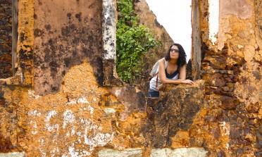 Por que viajar me tornou feminista