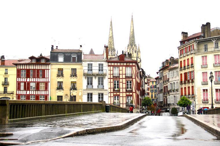 biarritz-franca