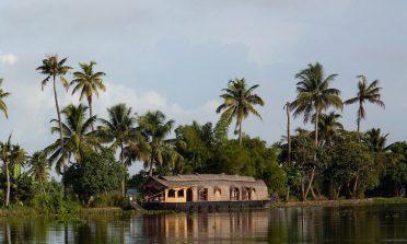 Passagens para a Índia por R$ 2200 – com taxas