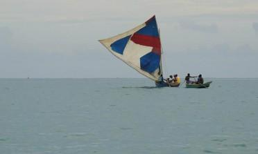 O que eu aprendi com o Haiti