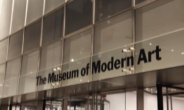 MoMA: visita ao museu de arte moderna de NYC