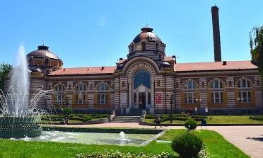 Onde ficar em Sofia, Bulgária: melhores bairros
