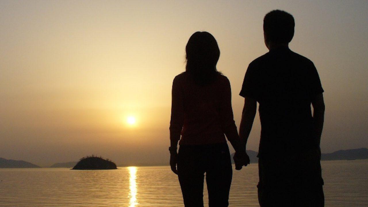 5340574c690a32 Golpes em relacionamentos com estrangeiros   360meridianos