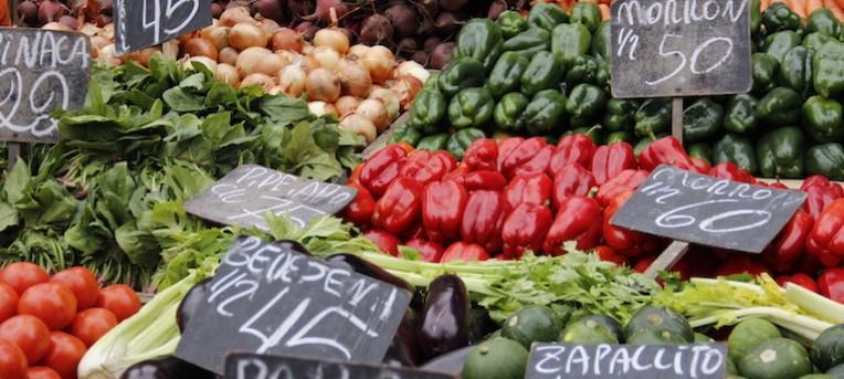 6 razões para optar por produtos e serviços locais