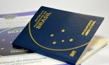9 países que não exigem passaporte: basta o RG