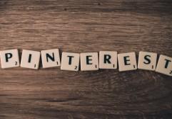 Como planejar sua viagem com ajuda do Pinterest