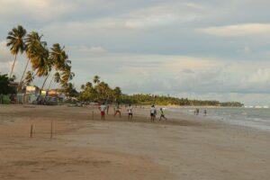 5 sugestões de roteiros de mochilão pelo Brasil