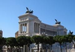 12 roteiros de viagem pela Itália