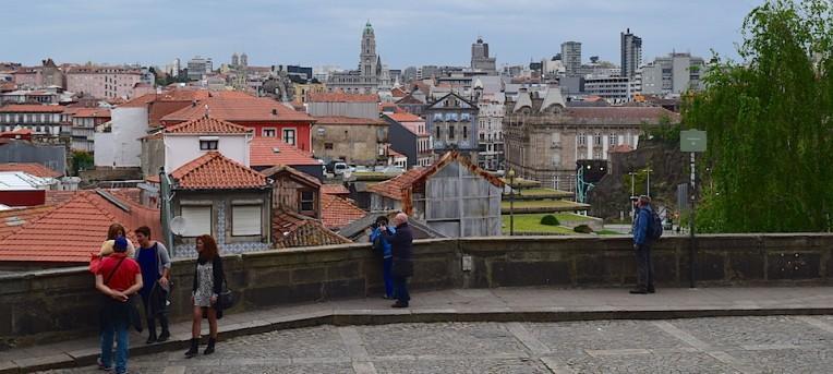 O que fazer no Porto, Portugal: roteiro de 3 dias