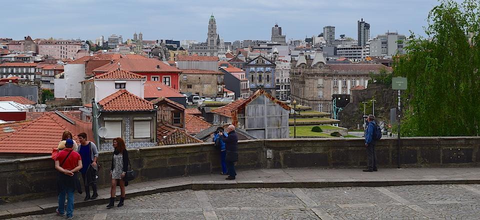 O que fazer no Porto, Portugal: roteiro de 2 ou 3 dias
