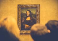 Como aproveitar melhor uma visita a um museu