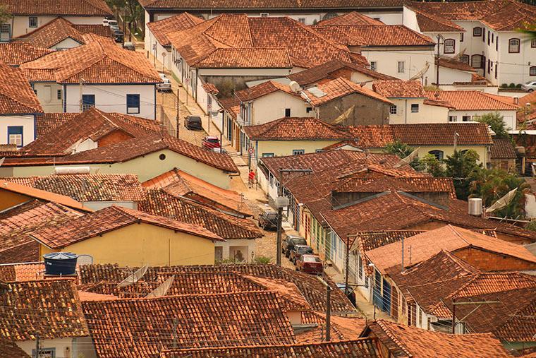 o que fazer em Mariana, Minas Gerais