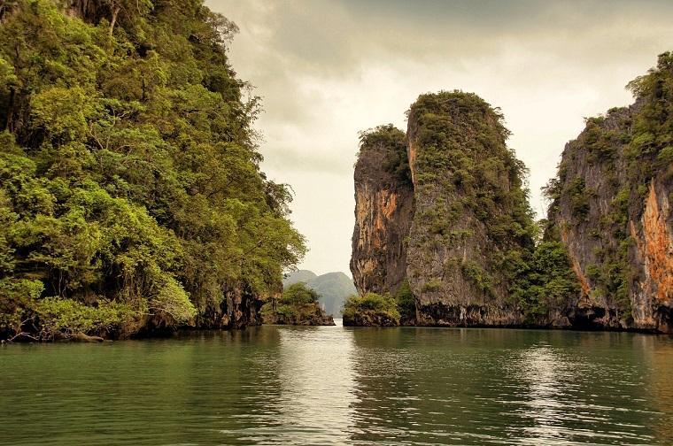 melhor-epoca-ir-tailandia