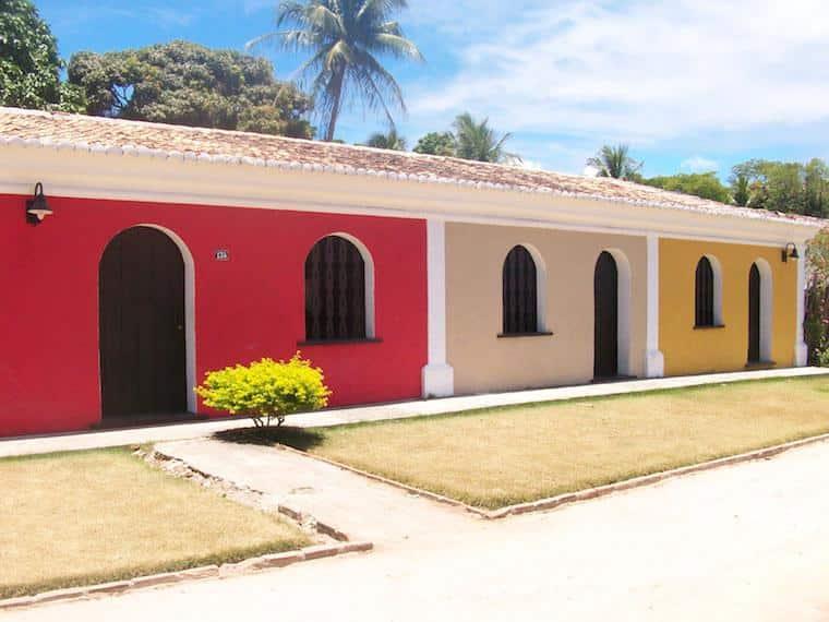Onde ficar em Porto Seguro, na Bahia