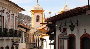 5 roteiros de mochilão pelo Brasil: o seu guia definitivo « 360meridianos