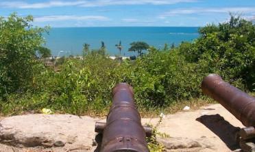 Onde ficar em Porto Seguro, Bahia: hotéis e pousadas