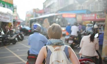 7 dicas indispensáveis de segurança em viagens
