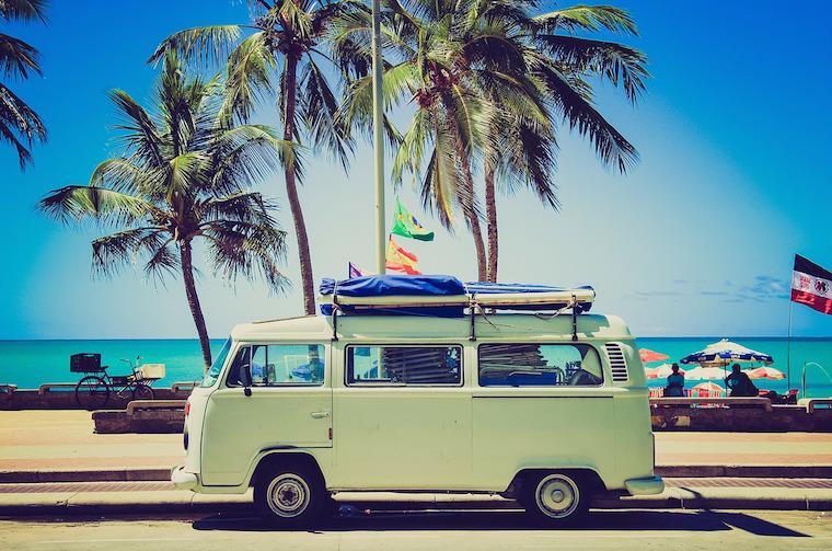 16 empresas que vão te ajudar a viajar barato (e melhor) | 360meridianos « 360meridianos