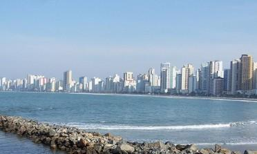 Onde ficar em Balneário Camboriú, Santa Catarina