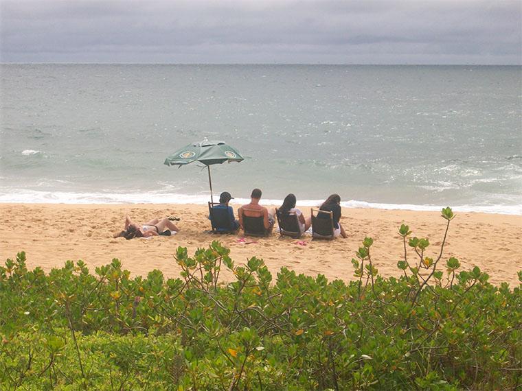 Onde ficar em Balneário Camboriú