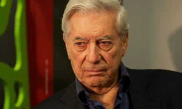 Conheça a casa de Vargas Llosa, em Arequipa