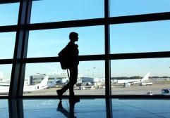 Como chegar ao aeroporto de Confins (Belo Horizonte)