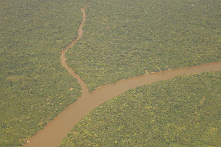 amazonia-para